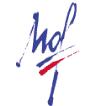 icone mof